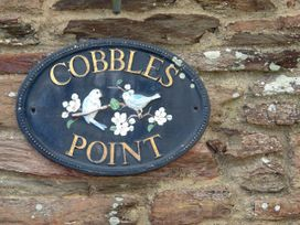 Cobbles Point - Devon - 976160 - thumbnail photo 3