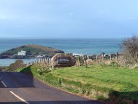 Cobbles Point - Devon - 976160 - thumbnail photo 24