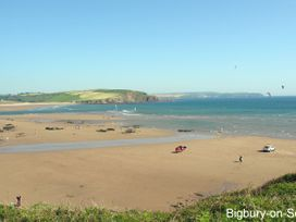 Cobbles Point - Devon - 976160 - thumbnail photo 25