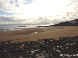 Cobbles Point - Devon - 976160 - thumbnail photo 26