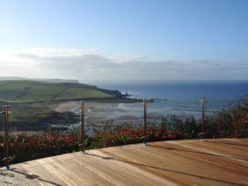 Cobbles Point - Devon - 976160 - thumbnail photo 18