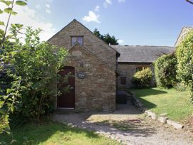 Cobbles Point - Devon - 976160 - thumbnail photo 20