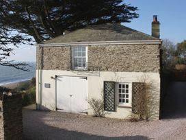 Coach House Cottage - Devon - 976169 - thumbnail photo 1