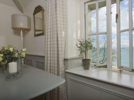 Coach House Cottage - Devon - 976169 - thumbnail photo 11