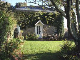 Coach House Cottage - Devon - 976169 - thumbnail photo 17