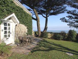 Coach House Cottage - Devon - 976169 - thumbnail photo 18