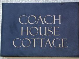 Coach House Cottage - Devon - 976169 - thumbnail photo 22