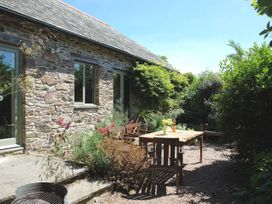 Bradbridge Barn - Devon - 976177 - thumbnail photo 3