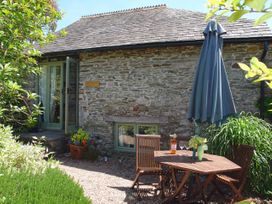 Parsonage Farm Cottage - Devon - 976178 - thumbnail photo 1