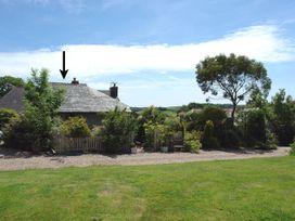 Parsonage Farm Cottage - Devon - 976178 - thumbnail photo 2