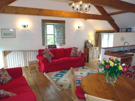 Parsonage Farm Cottage - Devon - 976178 - thumbnail photo 3