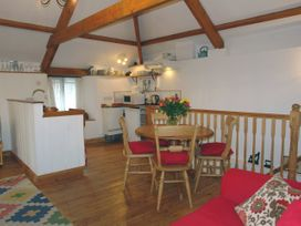 Parsonage Farm Cottage - Devon - 976178 - thumbnail photo 4