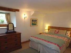 Parsonage Farm Cottage - Devon - 976178 - thumbnail photo 6