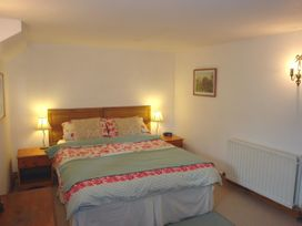 Parsonage Farm Cottage - Devon - 976178 - thumbnail photo 7
