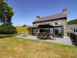 Garth Morthin The Farmhouse - North Wales - 976179 - thumbnail photo 1