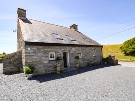 Garth Morthin The Farmhouse - North Wales - 976179 - thumbnail photo 5