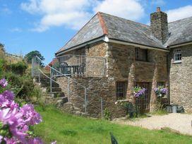 East Bickleigh - Devon - 976183 - thumbnail photo 15