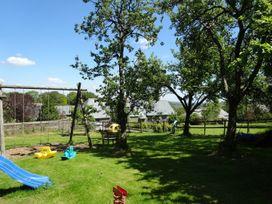 East Bickleigh - Devon - 976183 - thumbnail photo 18