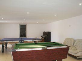 East Bickleigh - Devon - 976183 - thumbnail photo 21