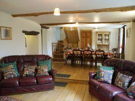 East Bickleigh - Devon - 976183 - thumbnail photo 4