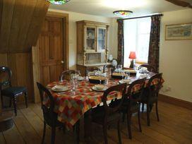 East Bickleigh - Devon - 976183 - thumbnail photo 5