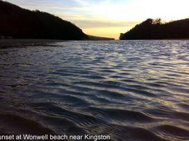 Kings Corner - Devon - 976189 - thumbnail photo 16