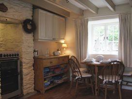 Kings Corner - Devon - 976189 - thumbnail photo 6