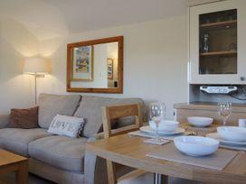 Well Cottage Apartment - Devon - 976194 - thumbnail photo 4
