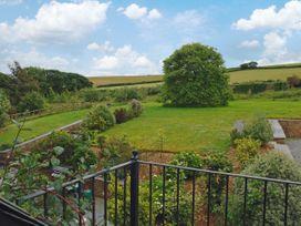 The Roundhouse - Devon - 976196 - thumbnail photo 42
