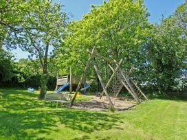 The Roundhouse - Devon - 976196 - thumbnail photo 43