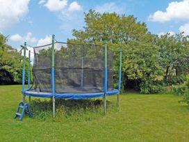 The Roundhouse - Devon - 976196 - thumbnail photo 45