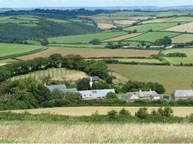 The Roundhouse - Devon - 976196 - thumbnail photo 5
