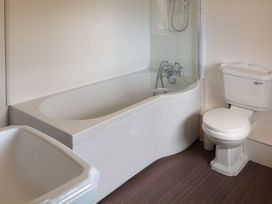 The Bathing House - Devon - 976200 - thumbnail photo 11