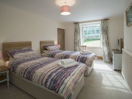 Withymore Cottage - Devon - 976209 - thumbnail photo 11
