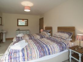 Withymore Cottage - Devon - 976209 - thumbnail photo 12