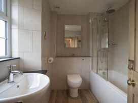 Withymore Cottage - Devon - 976209 - thumbnail photo 14