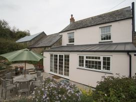Withymore Cottage - Devon - 976209 - thumbnail photo 21