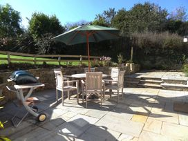 Withymore Cottage - Devon - 976209 - thumbnail photo 3