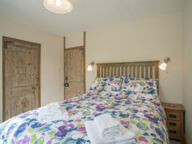 Withymore Cottage - Devon - 976209 - thumbnail photo 8
