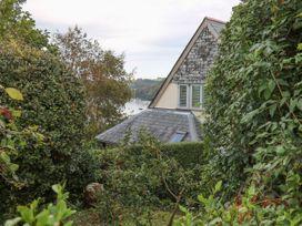 Dove Cottage - Devon - 976216 - thumbnail photo 51