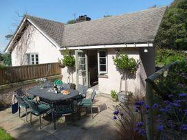 Gamehouse Cottage - Devon - 976219 - thumbnail photo 11