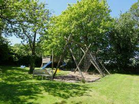 Oak Tree - Devon - 976220 - thumbnail photo 11