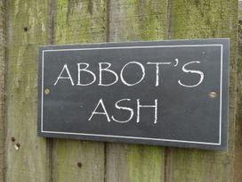Abbots Ash - Devon - 976221 - thumbnail photo 27
