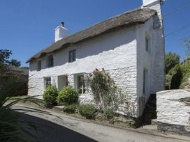 The Cottage - Devon - 976223 - thumbnail photo 1