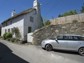 The Cottage - Devon - 976223 - thumbnail photo 15