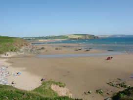 6 Tarifa - Devon - 976226 - thumbnail photo 18