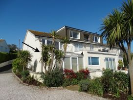 6 Tarifa - Devon - 976226 - thumbnail photo 3