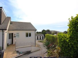 6 Tarifa - Devon - 976226 - thumbnail photo 4