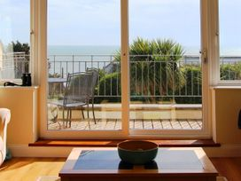 6 Tarifa - Devon - 976226 - thumbnail photo 6