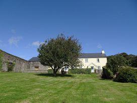 Lower Widdicombe Farm - Devon - 976227 - thumbnail photo 36
